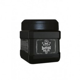 Bandido Gum Effect Hair Gel...
