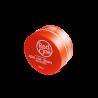 RED ONE AQUA HAIR GELWAX FULL FORCE 150 ML