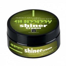Gummy Shiner Cream 150ml