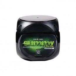 Gummy Hair Gel Spiky...