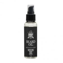 Uncle Jimmy Beard Oil 159 ml