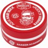 Nano Absolute Barber Academy Hairwax Red 150 ml