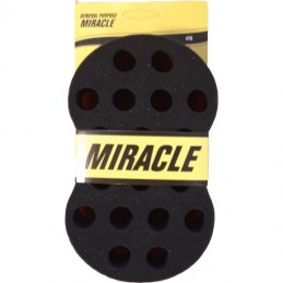 Miracle Twist Sponge Big Size