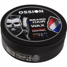 Ossion Beard and Hair Cream...