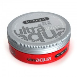 Morfose Ultra Aqua hair Wax...