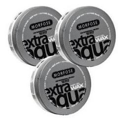 Morfose Extra Aqua Hairwax...