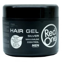 REDONE HAIRGELS