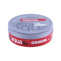 OSSIONS PRODUCTS
