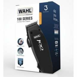 Wahl Corded Hair Clipper...