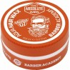 NANO ABSOLUTE 07 AQUA ORANGE HAIRWAX 150 ML
