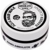 Nano Absolute Barber Academy White 150 ml