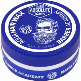Nano Absolute Barber...