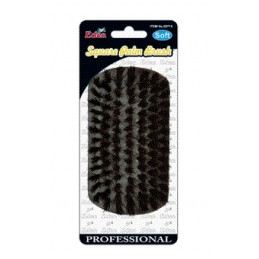 EDEN SOFT SQUARE BRUSH 00715