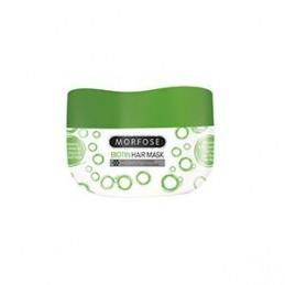 Morfose Biotin Hairmask 250 ml