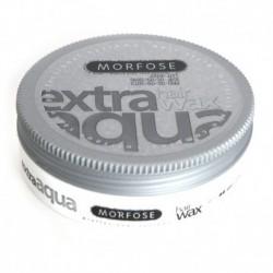 Morfose Extra Aqua Hair Wax...