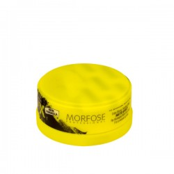 MORFOSE NEON HAIR WAX 150 ML