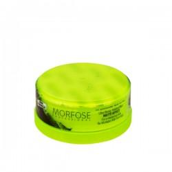 Morfose Matte Styling Wax...