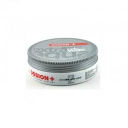 Ossion Hairwax Extra Aqua 2...