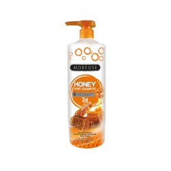 Morfose Honey Hair Shampoo...